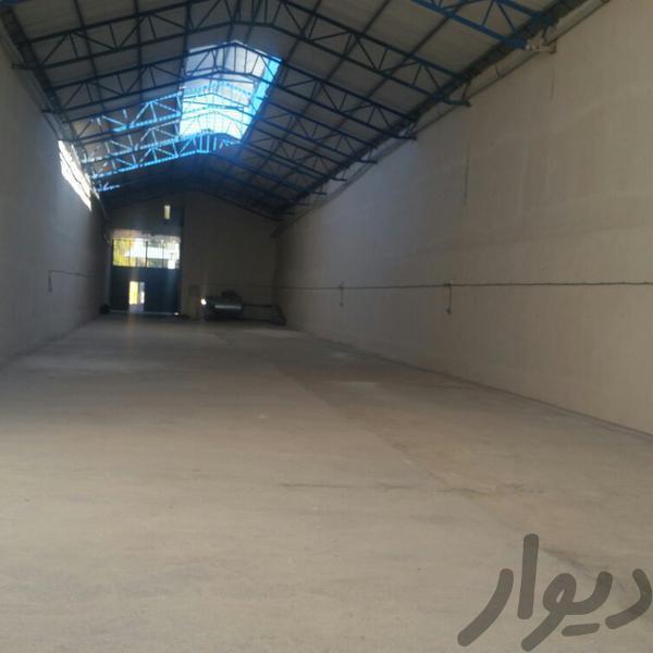 سوله 650 متری با 70 امپر برق 3فاز در خین عرب